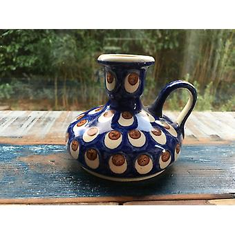 Bargain, Remaining Items, 3rd Choice, Antique, Glaze Cracks
