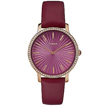 Timex TW2R51100 New Arrivals Female Watch