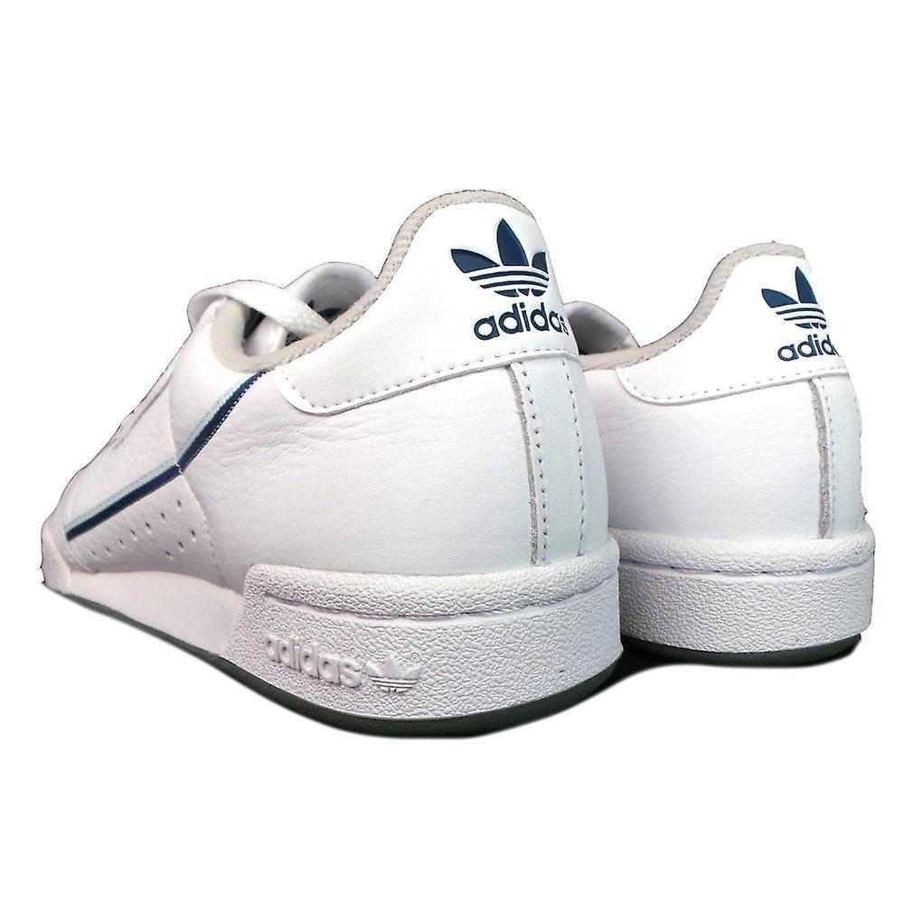 Adidas Originals Footwear Continental 80