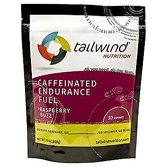 Tailwind Nutrition Endurance Fuel | 30 Servings Pack | Caffeinated