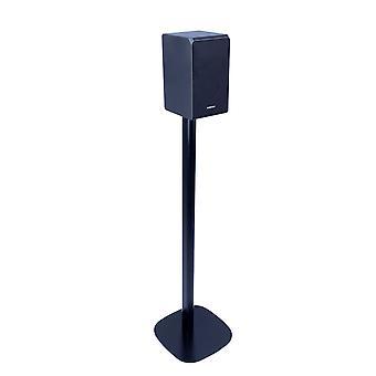 فيبوس الكلمة الوقوف سامسونج HW-Q90R أسود