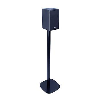 Vebos floor stand Samsung HW-Q90R black