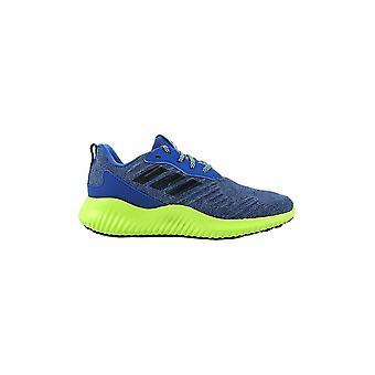 Adidas Alphabounce RC XJ CQ1481 universal todos os anos sapatos infantis