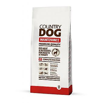 Country Pienso para Perros Maintenance (Dogs , Dog Food , Dry Food)