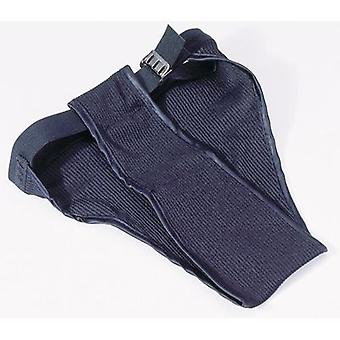 Moly Extra Slip No.5 Nylon. (Dogs , Dog Clothes , Panties)