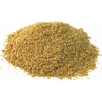 Anise Seeds - Ground-( 5lb )