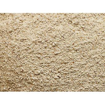 Organic Red Fife Whole Wheat Flour Stone Ground -( 22lb )