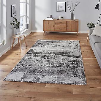 Craft 19788 Teppiche In Grau