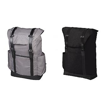 Avenue Thomas 16in Laptop Backpack