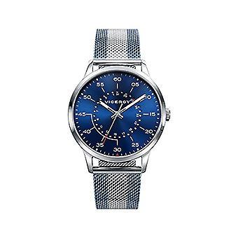 Mannen watch-Viceroy 471087-34