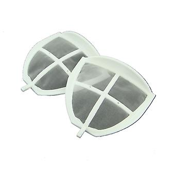 Kenwood JK406 Kettle Filter Genuine Part