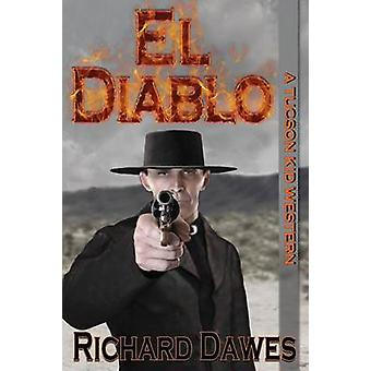 El Diablo by Dawes & Richard