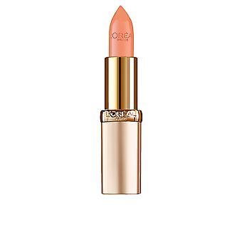 L'Oréal Paris Color Riche Batom #631 para mulheres