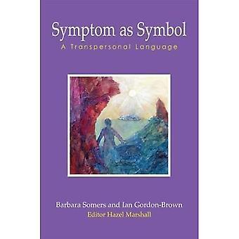 Symptom As Symbol
