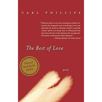 The Rest of Love by Phillips & Carl
