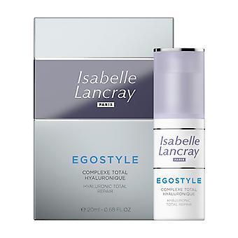 Anti-Ageing Serum Egostyle Isabelle Lancray