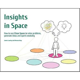 Insights in Space - How to Use Clean Space to Solve Problems - Generat