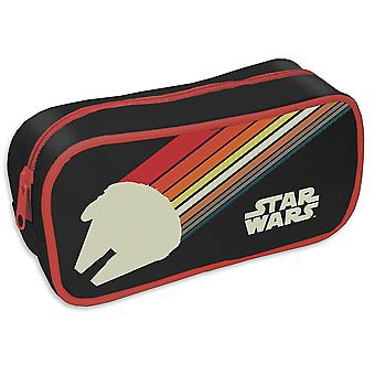 Star Wars Nostalgi Pen sag