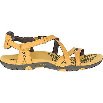Merrell Sandspur Rose Ltr J001088 universellsommer kvinner sko