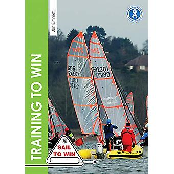 Training to Win - Training Exercises for Solo Boats - Groups and Those