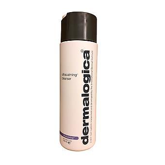 Dermalogica UltraCalming Cleanser 8.4 OZ