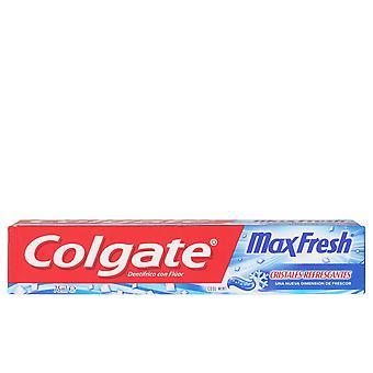 Colgate Max Fresh Blue Pasta Dentífrica 75 Ml Unisex