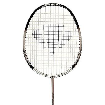 Carlton Aeroblade 2.0 Badminton Racket Even Balance Graphite Construction