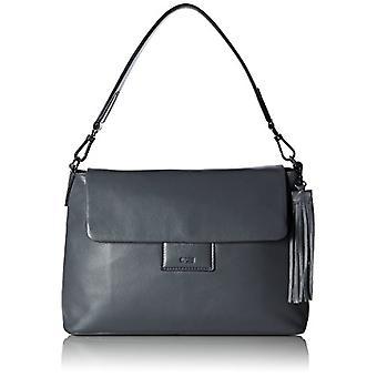 Bree 352006 Women's bag 25x13x37 cm (B x H x T)