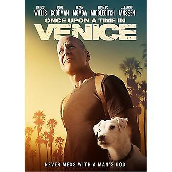 昔々、ヴェネツィア 【 DVD 】 米国のインポートします。
