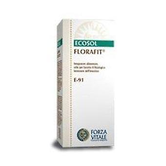 Florafit 25 g