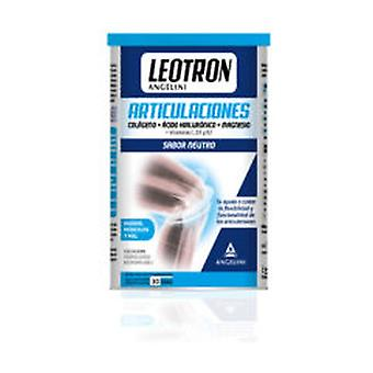 Leotron Joints 364 g of powder