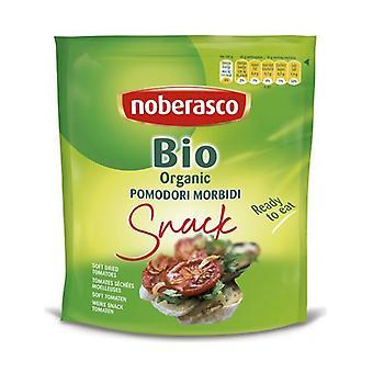 Tomate Séchée Bio 100 g
