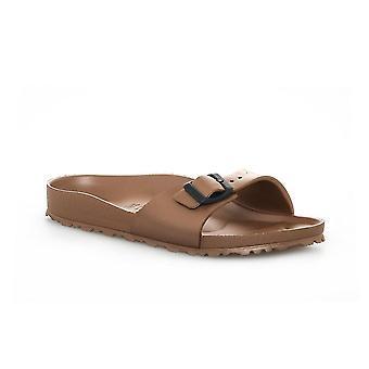 Birkenstock Madrid Eva 1001504 universal summer women shoes