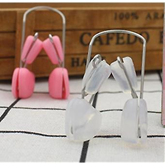 Nose Up Lifting Shaping Shaper Clip Beauty Nose Slimming Massager