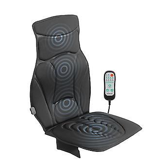 Massage cushion with Heating function - Shiatsu