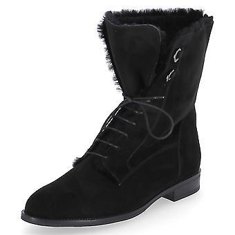 Peter Kaiser Lauretta 11677884 universal winter women shoes