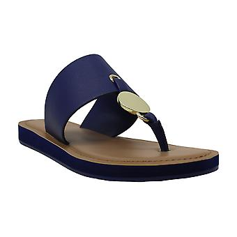 Aldo Womens Yilania Open Toe Casual