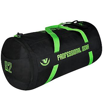 VELO RD1 Boxing Sports Bag