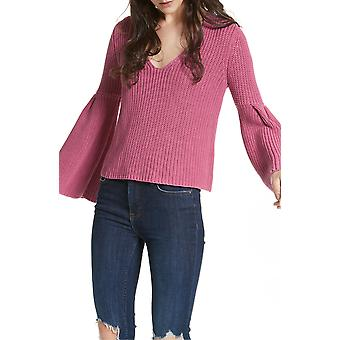 Free People | Damsel Pullover Sweater