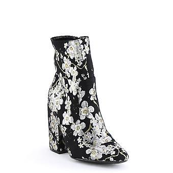 Indigo Rd. | Brooke Block Heel Boots