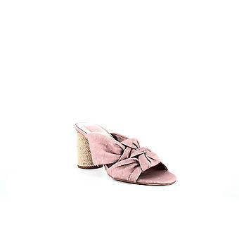 Dolce Vita | Jene Slide Sandals
