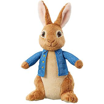 Peter Rabbit Movie Soft Peluche Jouet 24cm