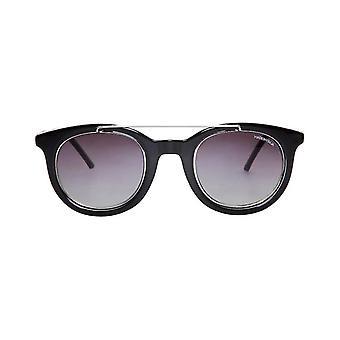 Made in italia senigallia unisex uv2 protection sunglasses