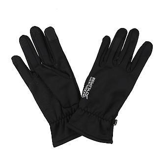 Regatta Mens Touchtip Tech Glove