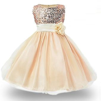 Wedding Party Princess Dresses For, Teenagers Dress