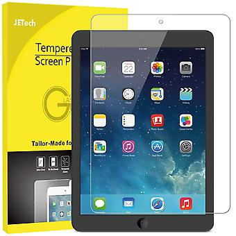 Jetech 0336 screen protector for apple ipad mini 1 2 3 (not mini 4) tempered glass film