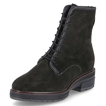 Tamaris 112525325214 sapatos femininos do ano todo