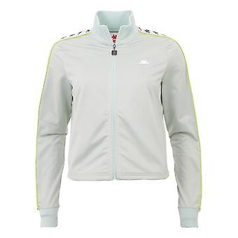 Kappa Hasina 308008144807 universal all year men sweatshirts
