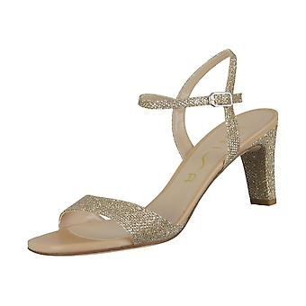 UNISA Mechi MechiEVNAmumm universal summer women shoes