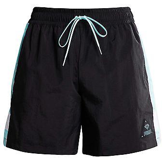 Puma x Diamond Supply Boys Shorts Youth Casual Pants 854464 01